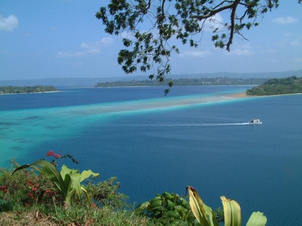 Port Vila, Vanuatu